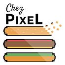 Chez Pixel - Agence web rennes