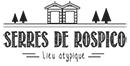 Rospico - client