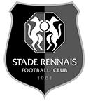 Stade rennais - client